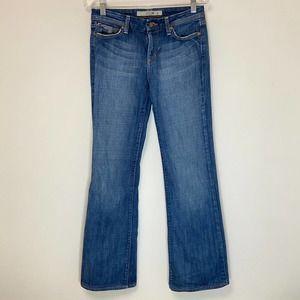 Joe's Jeans Harvey Bootcut